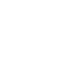 bp-logo_white