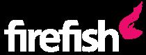 firefish-logo_white-pink
