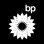 bp-logo_white
