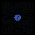 firefish-facebook-qr