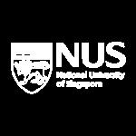 nus-logo_white